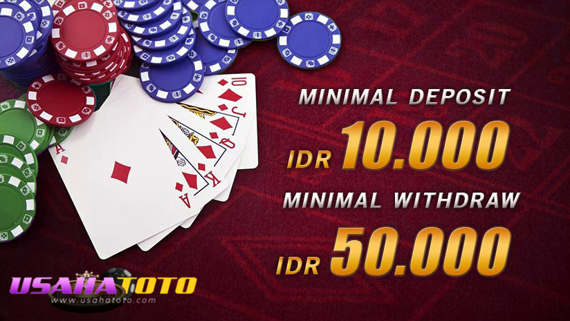 Tips Penting Togel Online
